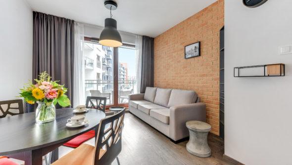 flats-for-rent-jaglana-6-srodmiescie-06248b22966bec1065add14317682b0f