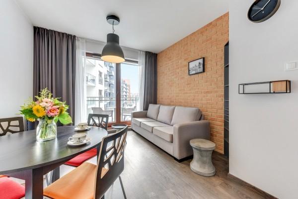 flats-for-rent-jaglana-6-srodmiescie-06248b22966bec1065add14317682b0f (1)