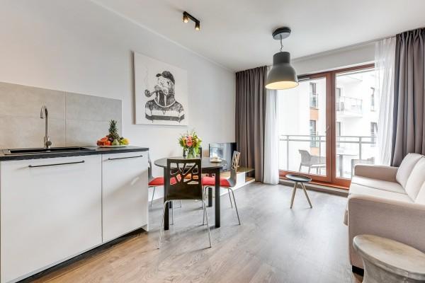 flats-for-rent-jaglana-6-srodmiescie-182700e0620809259b5587ab97a9f28b