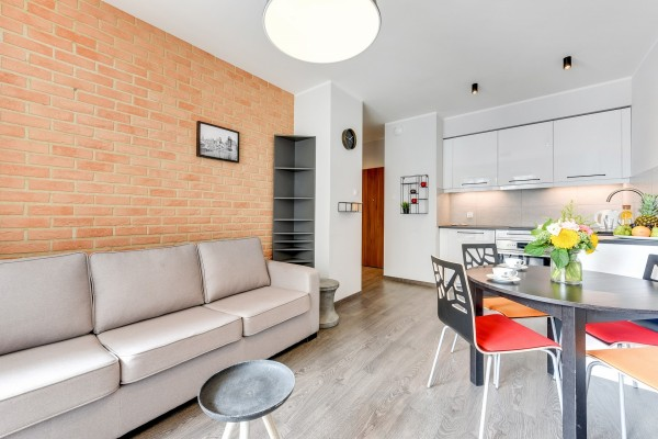flats-for-rent-jaglana-6-srodmiescie-2e2c2b4acf6fef3c00bb10146ff38d77
