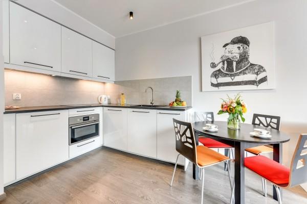 flats-for-rent-jaglana-6-srodmiescie-481bc56d7ad84f4bf1c980b33ff58374