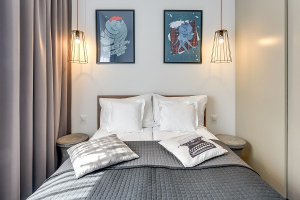 flats-for-rent-jaglana-6-srodmiescie-731749c3bdefa2f12354cbc38edad03a