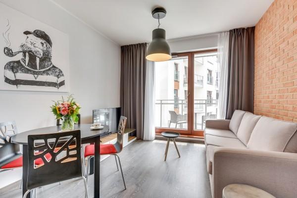 flats-for-rent-jaglana-6-srodmiescie-7e618a13403891793431773606202648