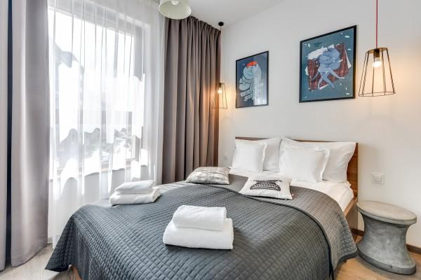 flats-for-rent-jaglana-6-srodmiescie-8967695df036bf662876b79dd5d5d715