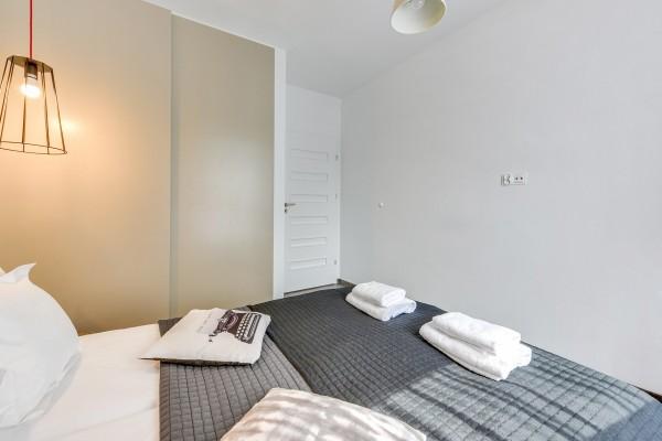 flats-for-rent-jaglana-6-srodmiescie-8e006174640cc3015036473f0f5d40b5