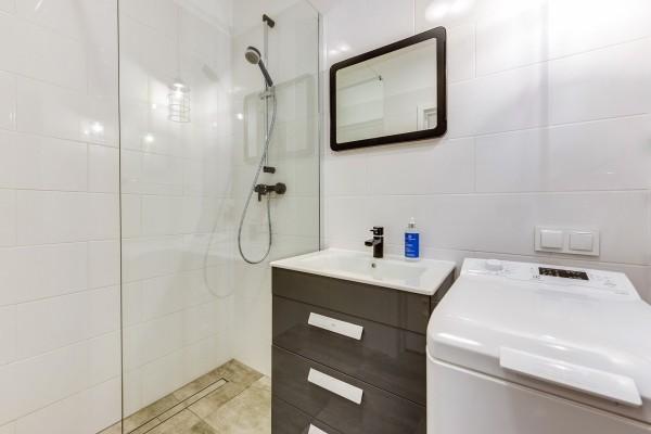 flats-for-rent-jaglana-6-srodmiescie-9682065102800b9ea343da8fc11f88f9