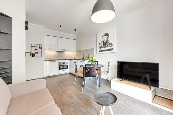flats-for-rent-jaglana-6-srodmiescie-af1f20ae7649d650bd9f082177e24111