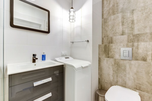 flats-for-rent-jaglana-6-srodmiescie-cfa69a71fd02d02a71b95b20e6b55e1b