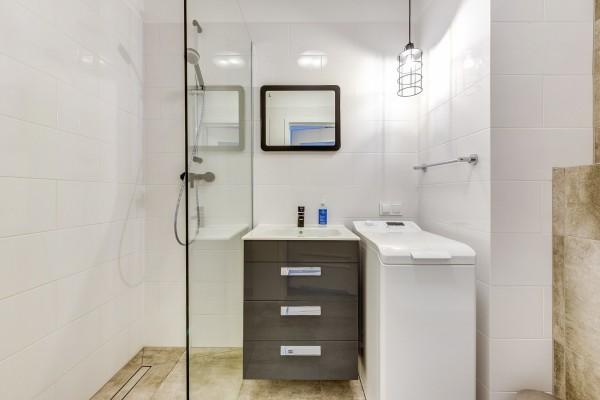 flats-for-rent-jaglana-6-srodmiescie-d36130527d279fe7e375e1b57fa08c0d