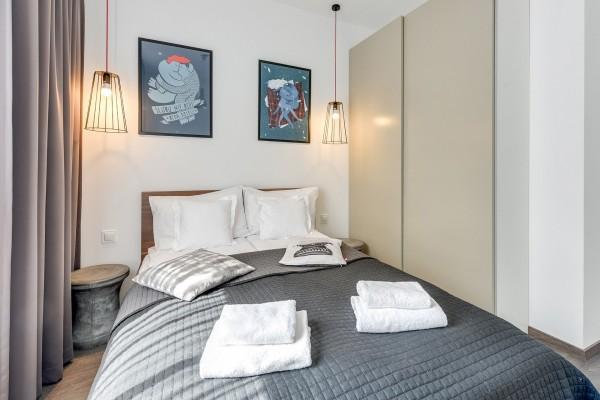 flats-for-rent-jaglana-6-srodmiescie-dec52bb4d190657bf54b674044cd3d05
