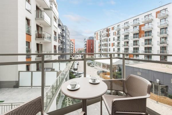 flats-for-rent-jaglana-6-srodmiescie-ff5463b95644cd19056ae2f66b9a60f9